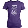 Womens Shirt - Dance Until Your Soul Sings