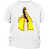Princess Sofia T-Shirt