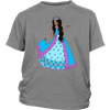 Princess Jalaya T-Shirt