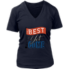 Womens Shirts - The Best is yet to Come