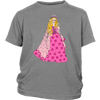Princess Amber Youth T-Shirt