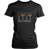 Womens Shirt - Group Therapy 02