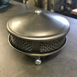 Grace & Co raw air cleaner