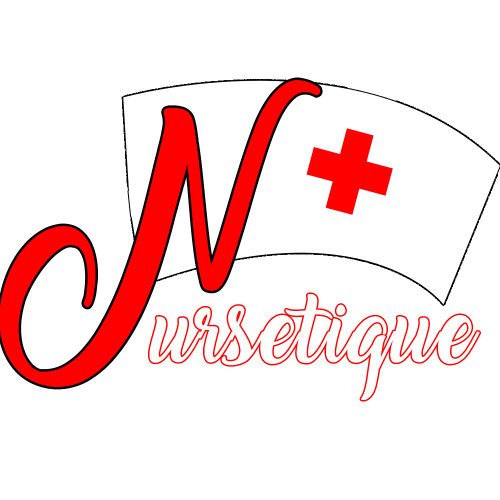 "Nursetique ""A Boutique for Nurses"""