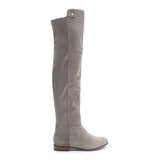 Chinese Laundry Robin Over the Knee Suede Boot