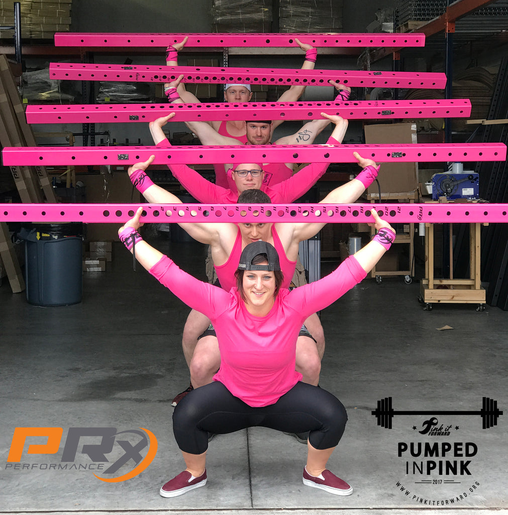 Pumped-In-Pink3