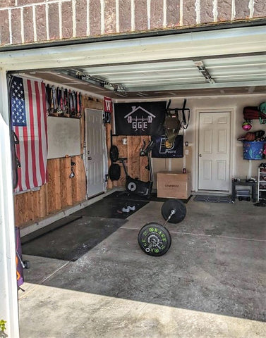 Home gym garage garage home gym in home gym garage gym