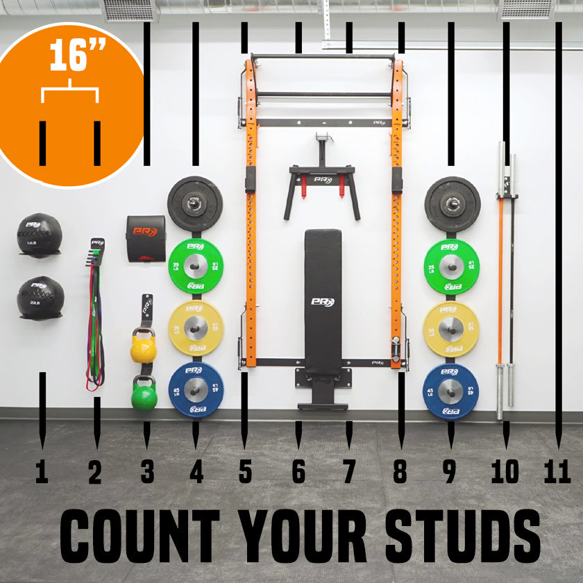 Home gym interior design view in gallery contemporary gym with a