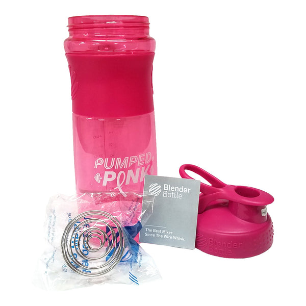 pink-blender-bottle-free-with-purchase-of-$500