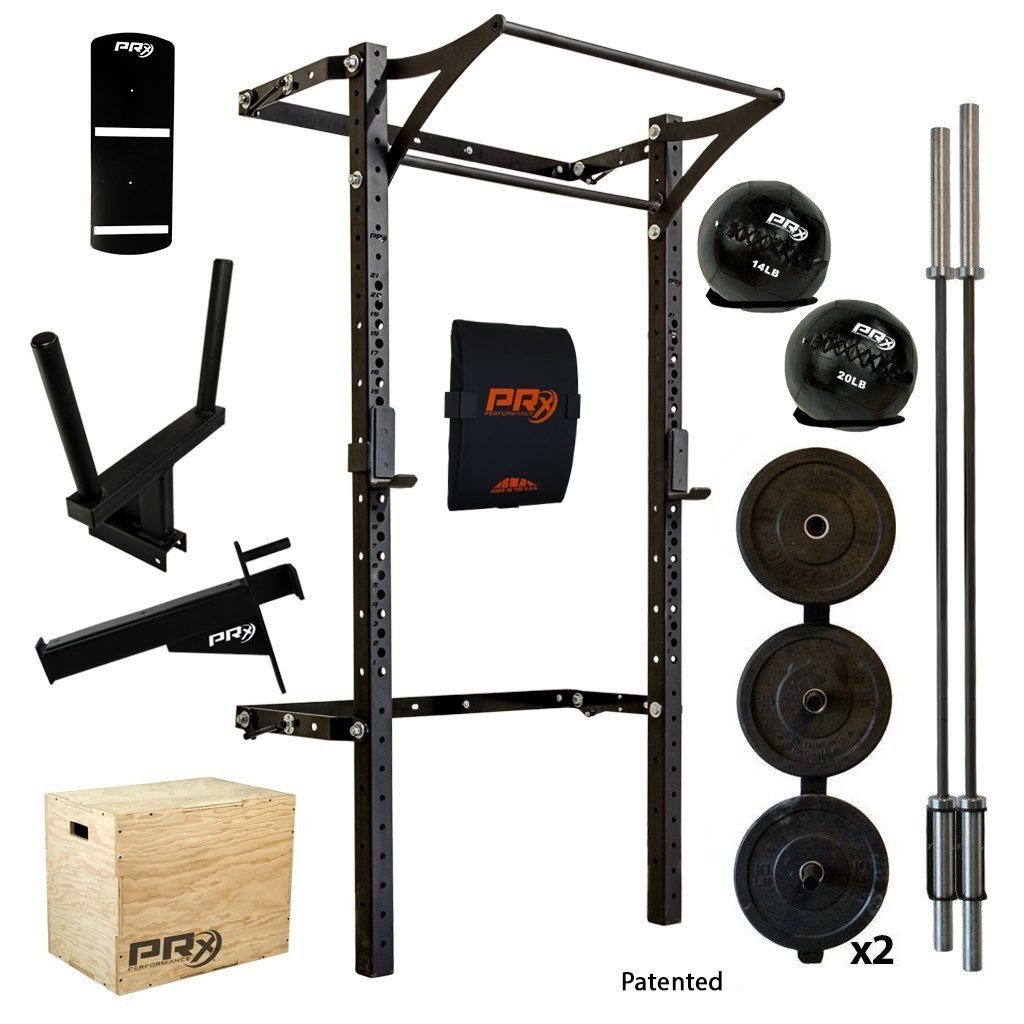 equipment-packages-his-hers-profile-pro-package-complete-home-gym-1_1024x1024