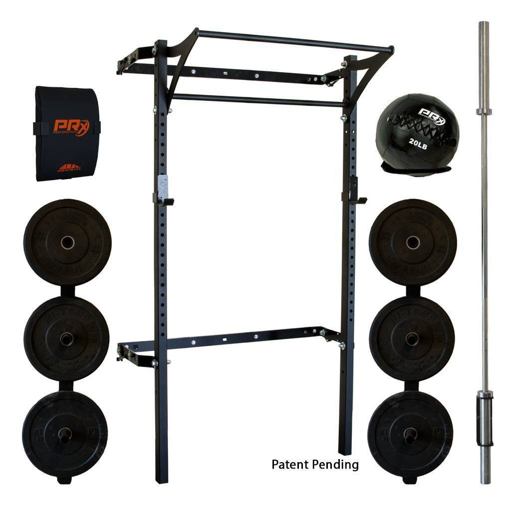 equipment-packages-men-s-profile-package-complete-home-gym-1_1024x1024