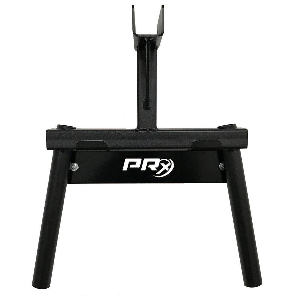 PRO Dip Station & Storage Bundle