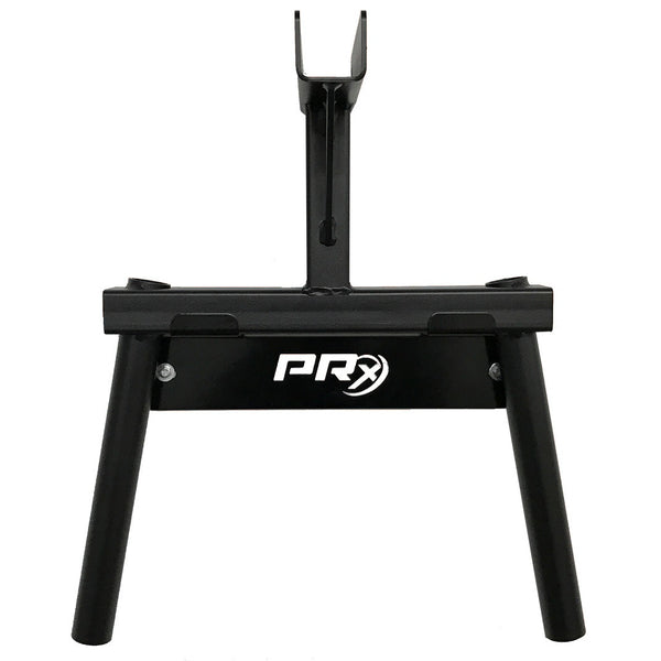 3x3 Profile® Accessories - PRO Dip Station & Storage Bundle