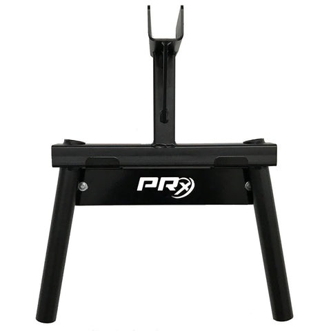 3x3 Profileå¨ Accessories - PRO Dip Station & Storage Bundle