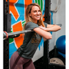 30 Day Training Programs by Iron Valley Barbell