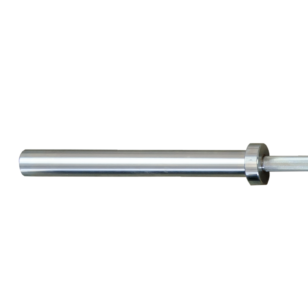 Men's PRx Bearing Bar