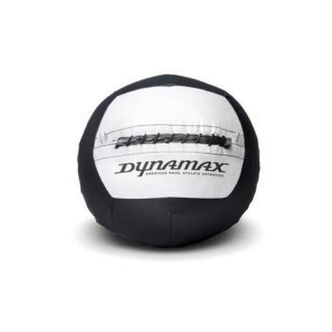 Bodyweight & Conditioning - Dynamax Medicine Balls