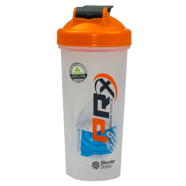 Bodyweight & Conditioning - PRx Blender Bottle