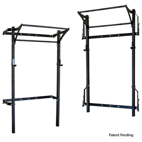Equipment Packages - Men's Profileå¨ Package - Complete Home Gym