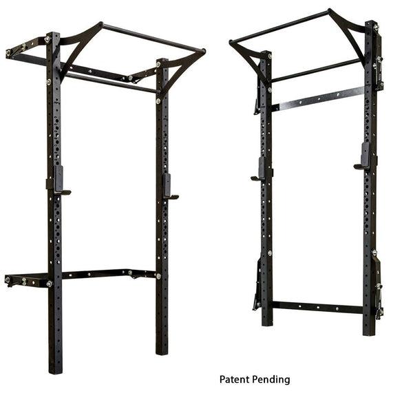 Men's Profile® PRO Package - Complete Home Gym