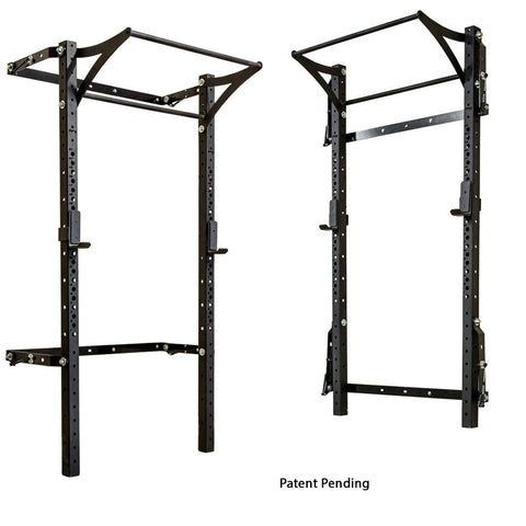 Equipment Packages - Men's Profile® PRO Package - Complete Home Gym