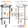 Equipment Packages - Women's Profileå¨ Package - Complete Home Gym