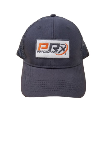 Men's Apparel - PRx Performance  Mesh Trucker Hat