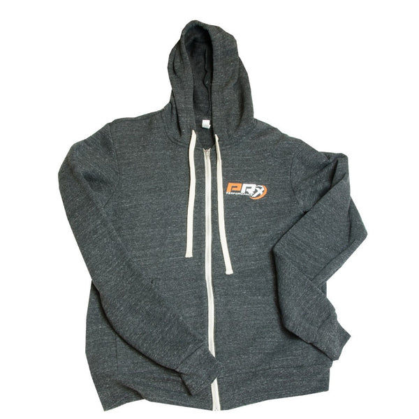 Men's Apparel - PRx Performance Supersoft Hooded Sweatshirt