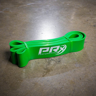 Mobility Tools - PRx Mobility Bands