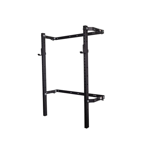 Profileå¨ Racks - Profileå¨ Folding Squat Rack