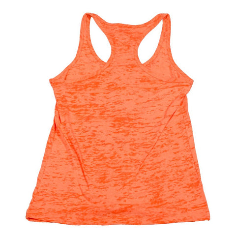 Women's Apparel - Women's Burnout Racerback Tank - PRx Stop Whining