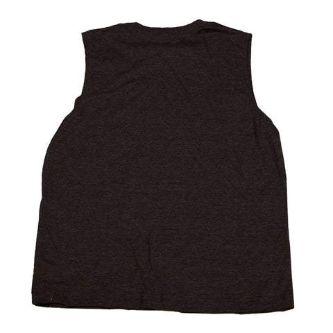 Women's Apparel - Women's Flowy Muscle Tank - PRx Change A Tire