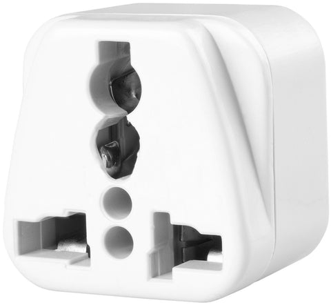 Any Shape to Type B Plug Adapter