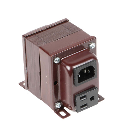 150-Watt Step-Down Transformer (AD-150CTOC)