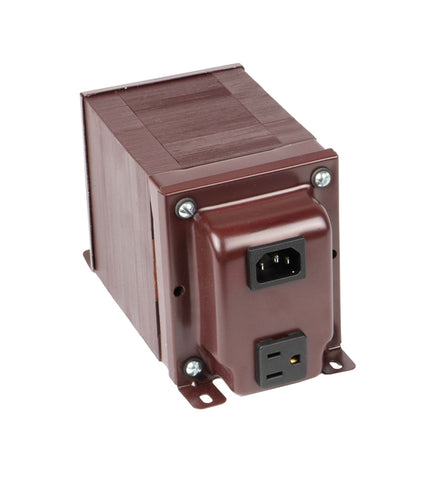 1500 USA To Any Country in the World  1500-Watt-Down Transformer (ADICH14-1500)