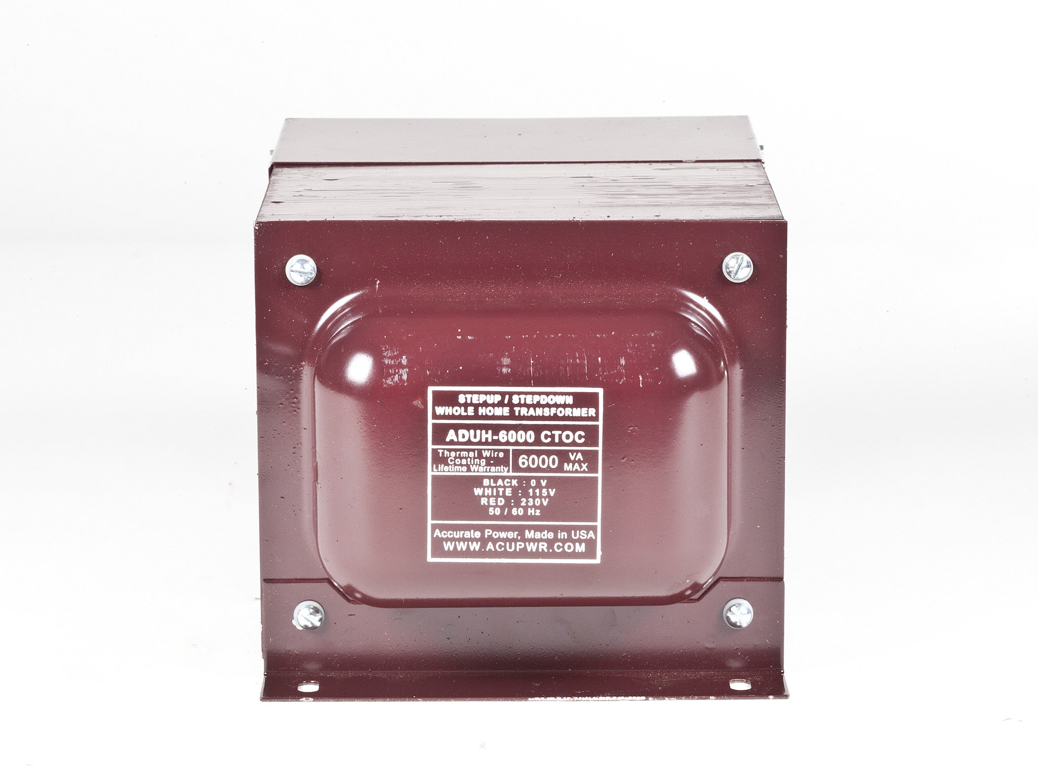 100 208 3 Phase Wiring Diagram besides Wiring Diagram For 208 3 Phase Light Fixture further 480v To 240v 3 Phase Transformer Wiring Diagram likewise Mars Transformer Wiring Diagram in addition Voltage Transformers 120 Volts To 100 Volts Wiring Diagrams. on 208 24 volt transformer wiring