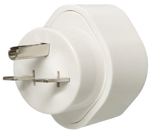 ACUPWR SUS220G Plug Adapter - ACUPWR USA  - 1