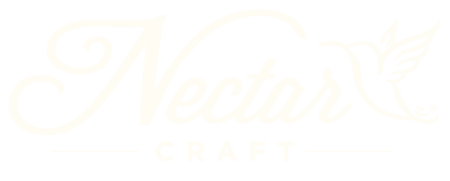 Nectar Craft