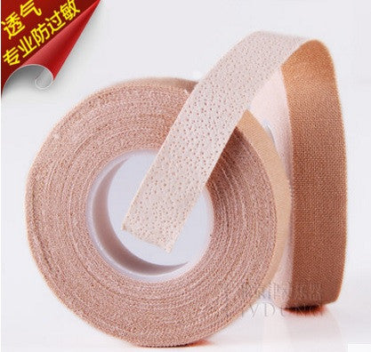 Adhesive tapes for Guzheng and Pipa Pick  -古箏/琵琶指甲專用膠布