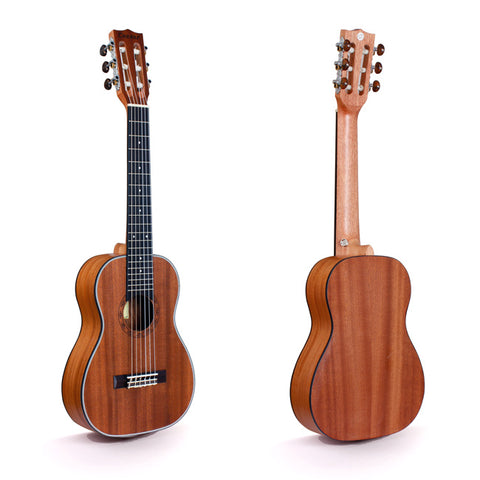 30'' PLYWOOD ACOUSTIC GUITAR