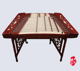 PROFESSIONAL ROSEWOOD 402 YANGQIN -- MOONLIGHT OVER THE LOTUS POND'