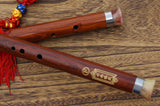 PROFESSIONAL RED WOOD BAWU