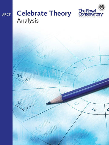 Celebrate Theory ARCT: Analysis