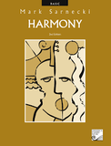 Harmony, 2nd Edition