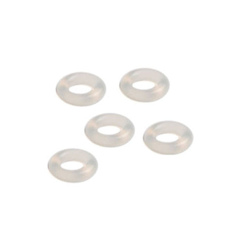 Best Fittings Theoben MFR Action Valve 'O' Rings 5 Pk