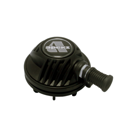 Apeks Swivel Suit Inflation Valve