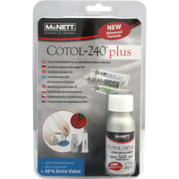 McNett Cotol 240 plus 30g