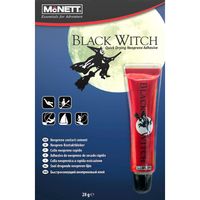 McNett Black Witch 28g Neoprene Glue