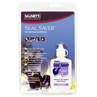 McNett Seal Saver 37ml For Drysuit Seals