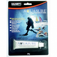 McNett Aquasure 28.4g Tube